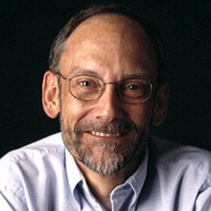 Karl Petzke