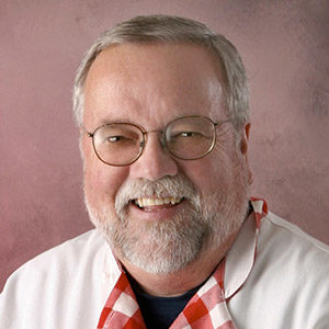 Rick Browne
