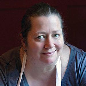 Sara Jenkins