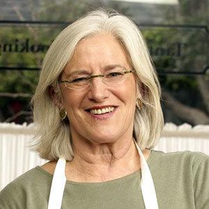 Mary Risley