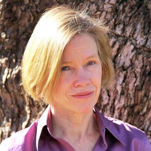 Kirsten M. Dahl