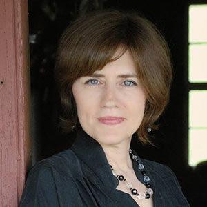 Mollie Cox Bryan