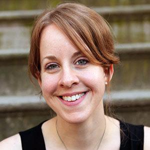 Leah Koenig