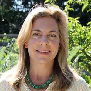 Lisa Atwood