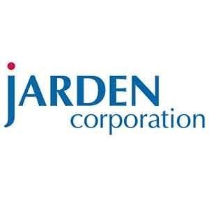 Jared Home Brands
