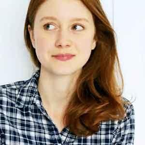 Allison Day