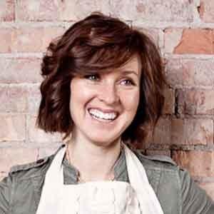 Becky Rosenthal