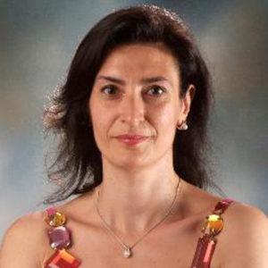 Elisabetta Minervini