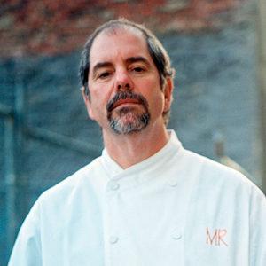 Mitchell Rosenthal
