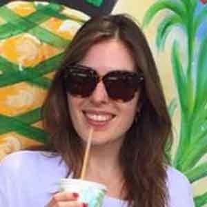 Marie Reginato