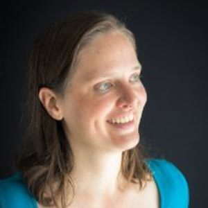 Emily Kaiser Thelin