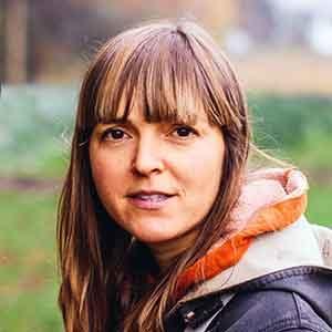 Andrea Bemis