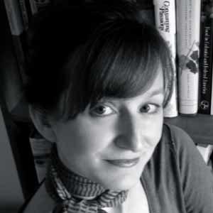 Anne Bramley