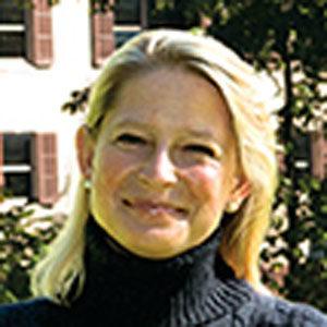 Jennifer Linder McGlinn