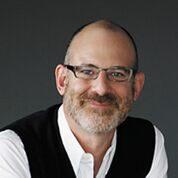Joseph Shuldiner