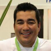 Jose Garces