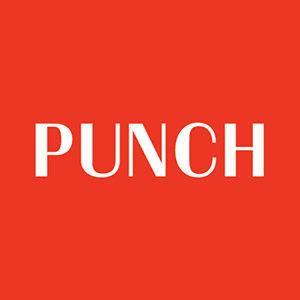 Editors of Punch