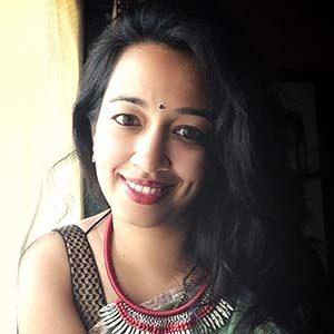 Swayampurna Mishra