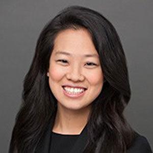 Cynthia Chen Mcternan