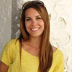 Emily Mainquist