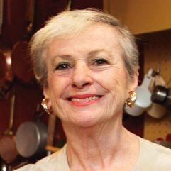 Barbara Kafka