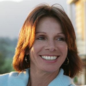Manuela Darling-Gansser