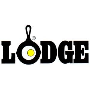The Lodge Company