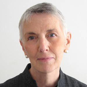 Judith Choate