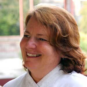 Anne Quatrano