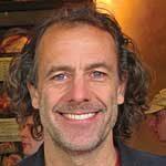 Alain Coumont