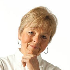 Mary Cech