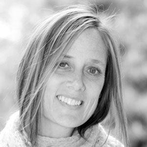 Karen Covey