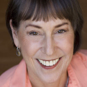 Carole Bloom