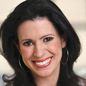 Leticia Moreinos Schwartz