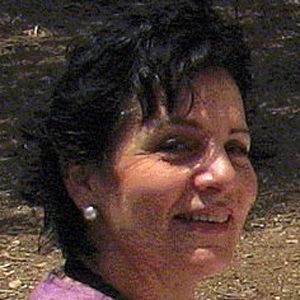 Julia della Croce