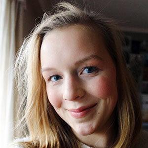 Emily Von Euuw