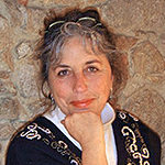 Pamela Sheldon Johns