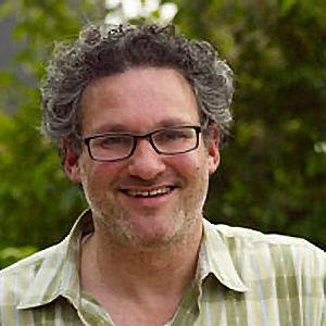 Bob Sloan