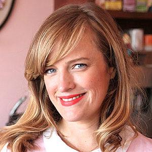 Erin McKenna