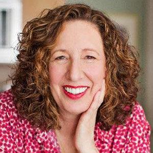 Cathy Barrow