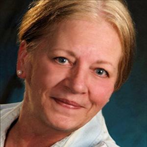 Joan E. Aller