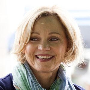 Ann Gentry