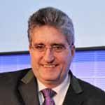 Franz-Christoph Heel