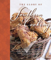 Buy the The Glory of Southern Cooking cookbook