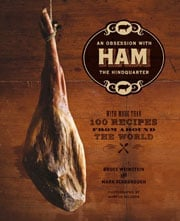 Buy the Ham cookbook