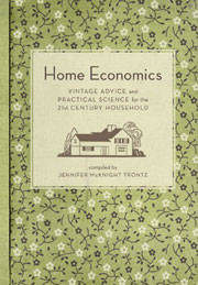Buy the Home Economics book