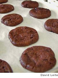 Korova Cookies
