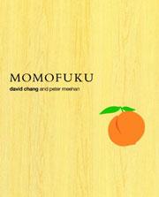 Buy the Momofuku cookbook