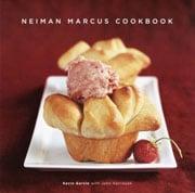 Buy the Neiman Marcus Cookbook cookbook