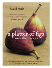 Buy the A Platter of Figs cookbook